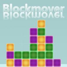 blockmover