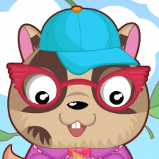 Jeu habillage de hamster mignon gratuit sur wikigame - Hamster gratuit ...