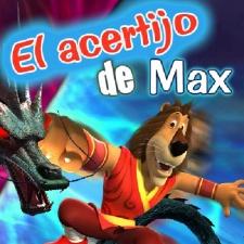 Jeu LE QUIZZ DE MAX