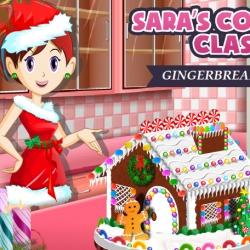 Jeux gratuits en ligne sur wikigame - Jeu de cuisine de sara gratuit ...