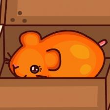 Jeu hamster a adopter gratuit sur wikigame - Hamster gratuit ...