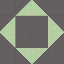 Jeu Origami Facile Gratuit Sur Wikigame