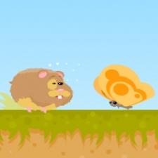 Jeu hamster qui saute gratuit sur wikigame - Hamster gratuit ...