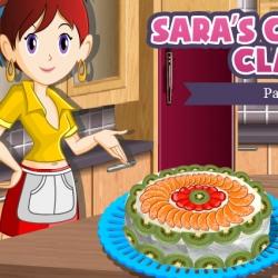 Jeu Pavlova Meringue Cuisine De Sara Gratuit Sur Wikigame