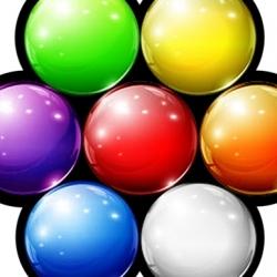 Jeux de Bubble Shooter