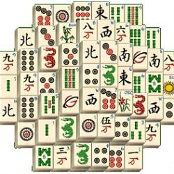 jeux de mahjong jeux de soci t gratuits en ligne sur. Black Bedroom Furniture Sets. Home Design Ideas
