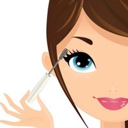 jeux de maquillage jeux de fille gratuits en ligne sur wikigame. Black Bedroom Furniture Sets. Home Design Ideas