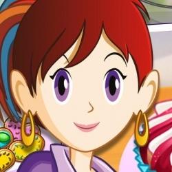 Jeux de sara jeux de cuisine gratuits en ligne sur wikigame - Jeu de cuisine de sara gratuit ...