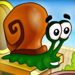 Jeux de snail bob jeux de logique et de r flexion - Jeux gratuits bob l escargot ...