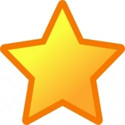 Jeux de Star