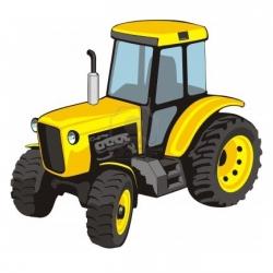 Jeux de tracteur jeux de course de mont e et de course - Jeux de tracteur agricole gratuit ...